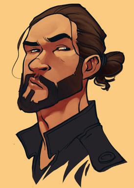 LordMishkin's Profile Picture