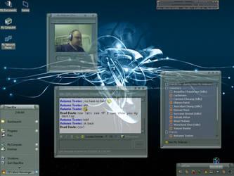 Desktop 2 May 2002