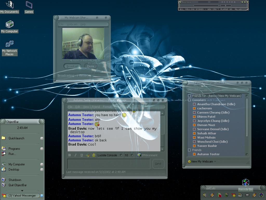 Desktop 2 May 2002 by jherico