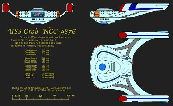 USS-Crab