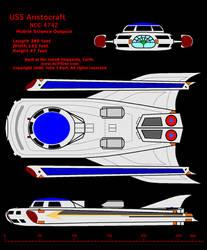 USS Aristocraft (exterior - hires)