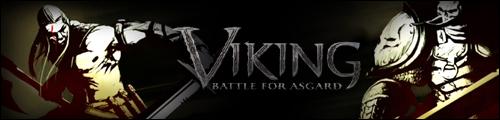 Viking Battle for Asgard Sig by Bruehwurst666
