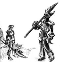 Battlebeasts by samuraipaul