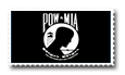 pow-mia by turtle89431