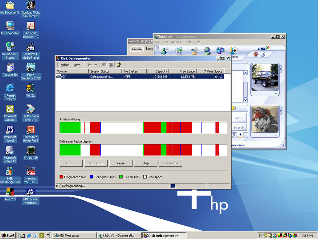 netgear wireless router lock icon 3bR7QdK