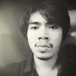 surya-darmana's Profile Picture
