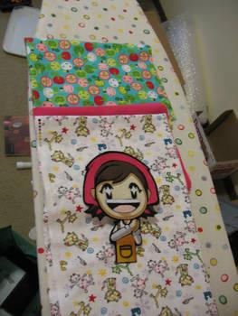 Very Good Mama Fabrics