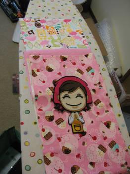 Good Mama Fabrics