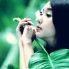 Serene Dream by Natsuko304