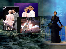 Rebecca the Musical by Alistanniel