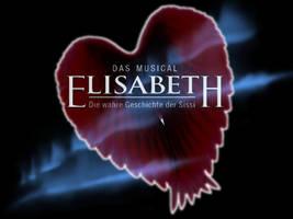 mystical Elisabeth Logo by Alistanniel