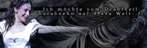 Elisabeth Berlin Banner