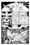 Starlord samples page 6