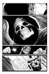 Starlord samples page 2