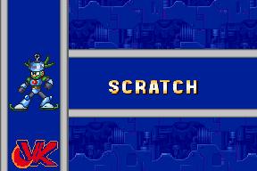 Scratch by KK-Afterbrun