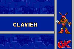Clavier by KK-Afterbrun