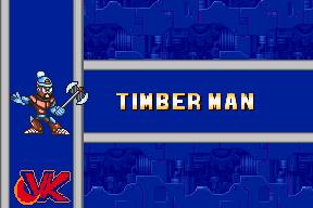 Timber Man choosen by KK-Afterbrun