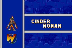 Cinder chosen(Gift) by KK-Afterbrun