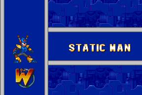 Static Man by KK-Afterbrun