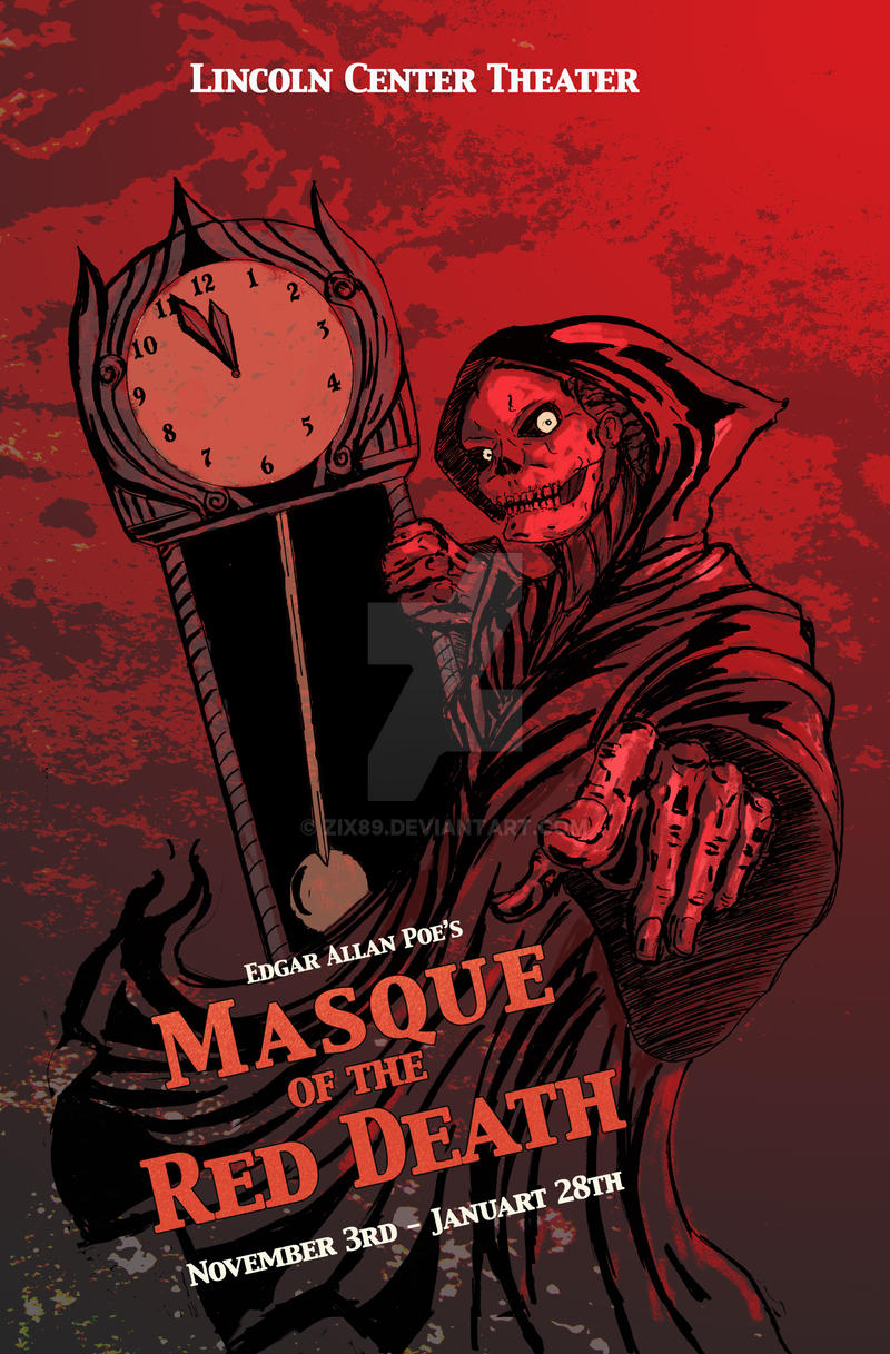 masque red death essay titles writinggroup694 web fc2 com masque red death essay titles