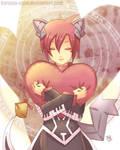 -- Kury: Cardioid --