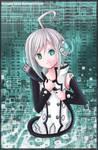 -- Vocaloid: Piko --
