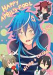-- Nitro+Chiral April's Fool --