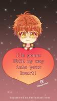 -- Valentine's  Day : Seven --