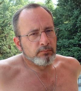 pjfleury's Profile Picture