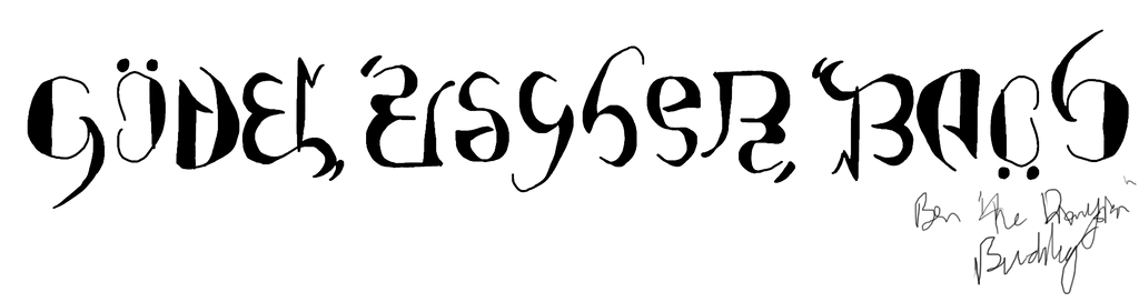 download Nitroglycerin und Nitroglycerinsprengstoffe