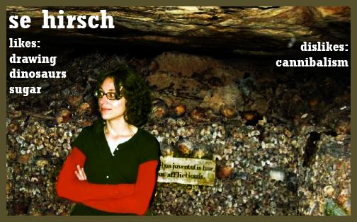 deviant id by sehirsch