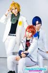 Uta no Prince-sama: Our A Class Melody~