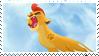 Kion Stamp by smorepups