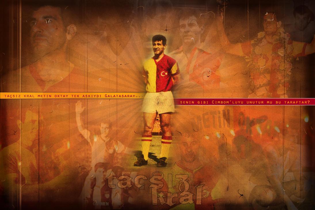 TACSIZ KRAL by zeci 2012 en güzel Galatasaray hd resimleri
