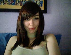 missycakess's Profile Picture