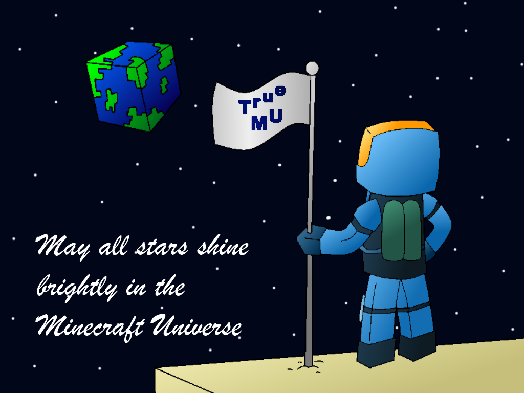 Top Wallpaper Minecraft Universe - stars_in_the_minecraft_universe_by_gameaddict1234-d5ynd9r  Trends_41885.png