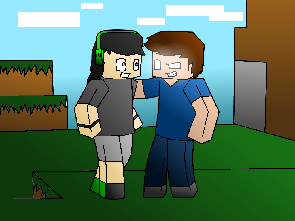 dawnables skydoesminecraft - photo #41