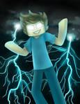 Lightninggg