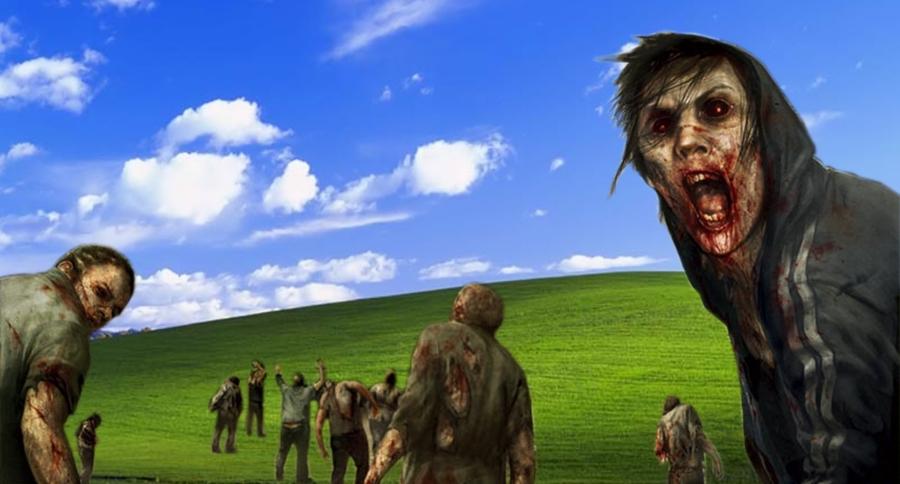 MineCraft Майнкрафт  скачать игру на Андроид и ПК бесплатно