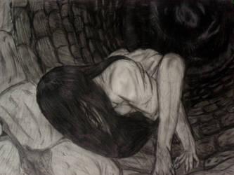 Samara by demonicmatthew666