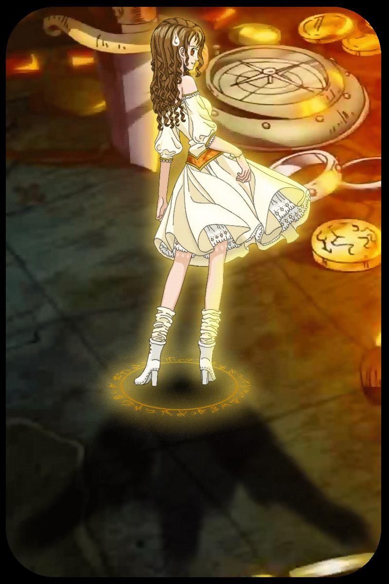 TenshiNoFuu's Profile Picture