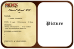 One Piece Base. Devil Fruit ID