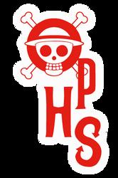 +Logo+ OPHS Sports Logo by TenshiNoFuu