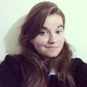 Wanylla's Profile Picture