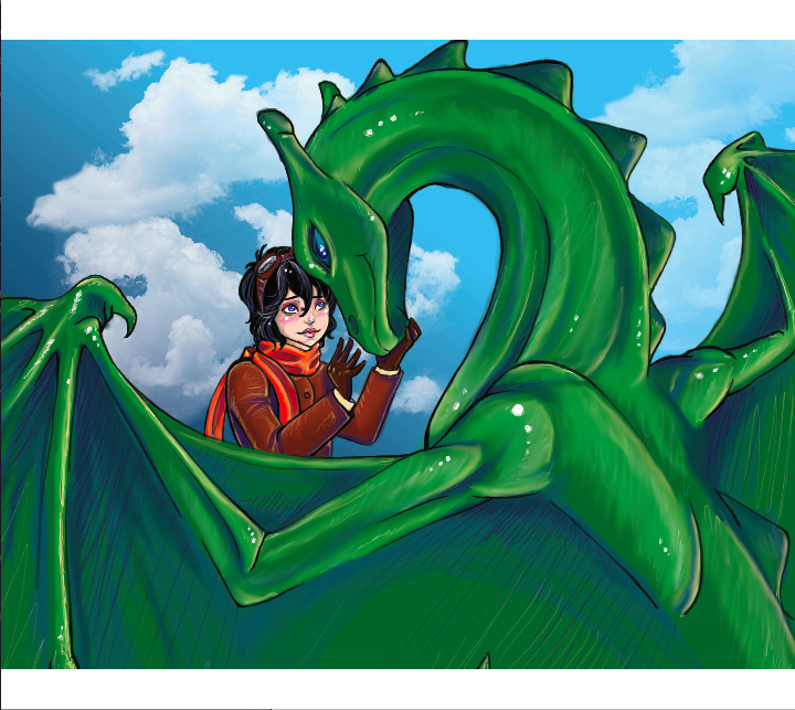 http://fc09.deviantart.net/fs36/f/2008/266/7/f/Pern_Dragonrider_by_KitKatKoi.jpg