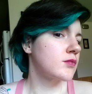 NepherimCrystal's Profile Picture