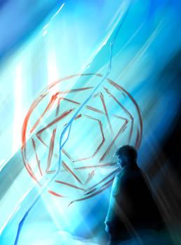 The ninth Circle