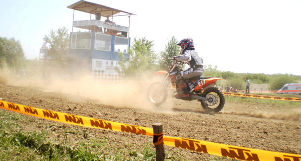 Motocross 2 by raven30hell
