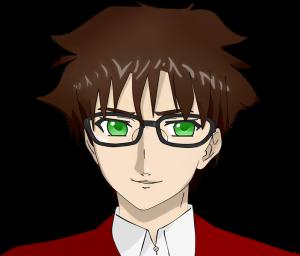 oclambo's Profile Picture