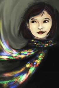 SerFrea's Profile Picture